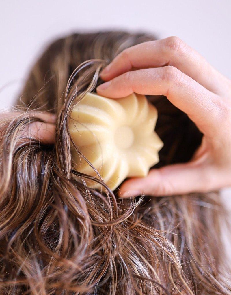 Lamazuna Fester Conditioner  für alle Haartypen