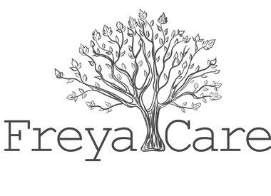 Freya Care