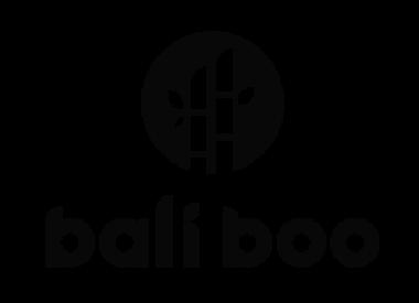 Bali Boo