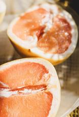 ELIXR Naturreines ätherisches Öl  - Grapefruit
