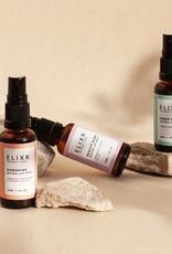 ELIXR Natürlicher Raumspray -  Beauty Sleep