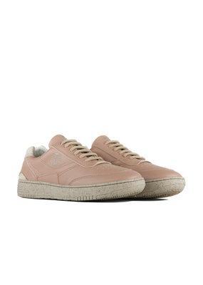 Beflamboyant Vegane Sneakers UX-68 Almond