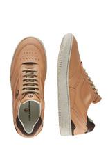 Beflamboyant Vegane Sneakers UX68- Caramel