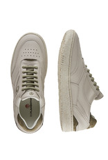Beflamboyant Vegane Sneakers UX-68 Pearl