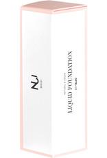 NUI Cosmetics Natural Liquid Foundation 03  TAIAO