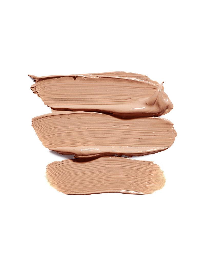 NUI Cosmetics Natural Liquid Foundation 07 WERA