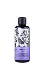 Haoma Massageöl Relax