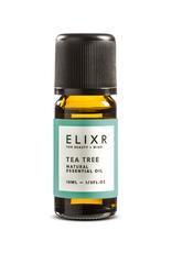 ELIXR Naturreines ätherisches Öl  - Tea Tree
