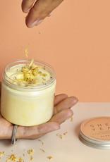 SHEA YEAH Body Butter - BLESSING