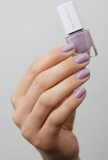 Kia Charlotta Nagellack - Inhale Exhale (Tief Lavendel), 5ml