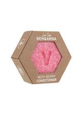 Ben & Anna LOVE Soap Very Berry - Conditioner