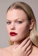 Kia Charlotta Veganer Lippenstift  GAME CHANGER - Tiefes Kirschrot