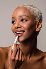Kia Charlotta Veganer Lippenstift  EMBRACING FAILURE - Braun-Pink