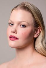 Kia Charlotta Veganer Lippenstift  DO IT ANYWAY - Helles Beerenrosa