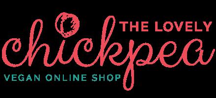 Vegan Online Shop