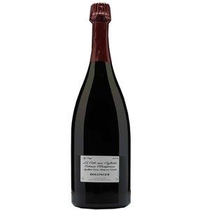 Bollinger Coteaux champenois La Côte aux Enfants 2013 magnum (1.5 liter)