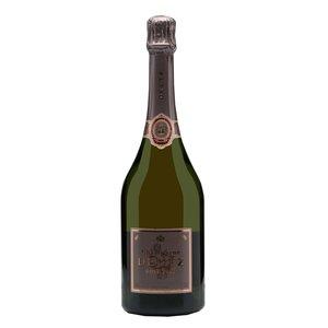 Deutz Rosé vintage 2012