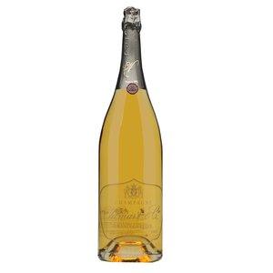 Vilmart & Co Cellier Jéroboam (3 liter)