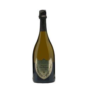 Dom Perignon Vintage 2008 'legacy edition'