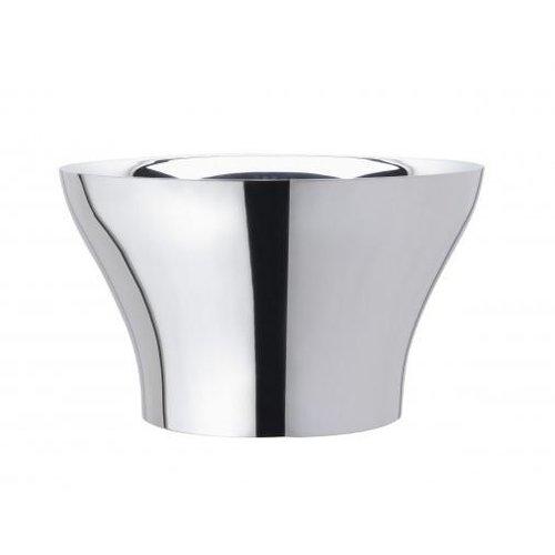 L'Orfèvrerie d'Anjou Cooler Vassco Bowl