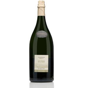 Dehours et Fils Les Vignes de la Vallée jéroboam (3 liter)