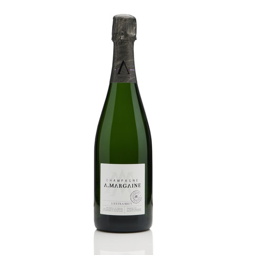 A. Margaine Extra brut