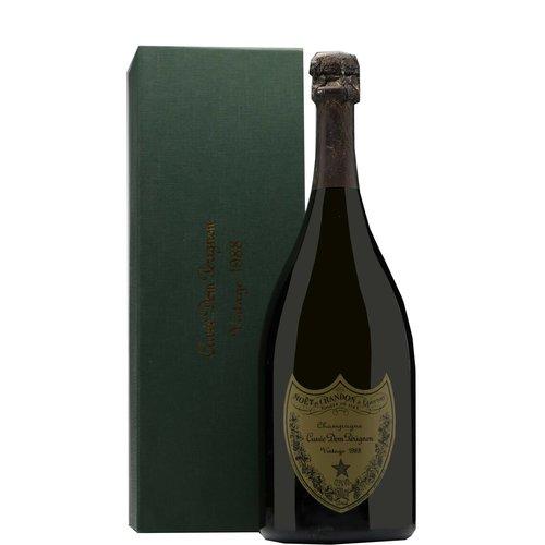 Dom Perignon Vintage 1988 magnum (1,5 liter)
