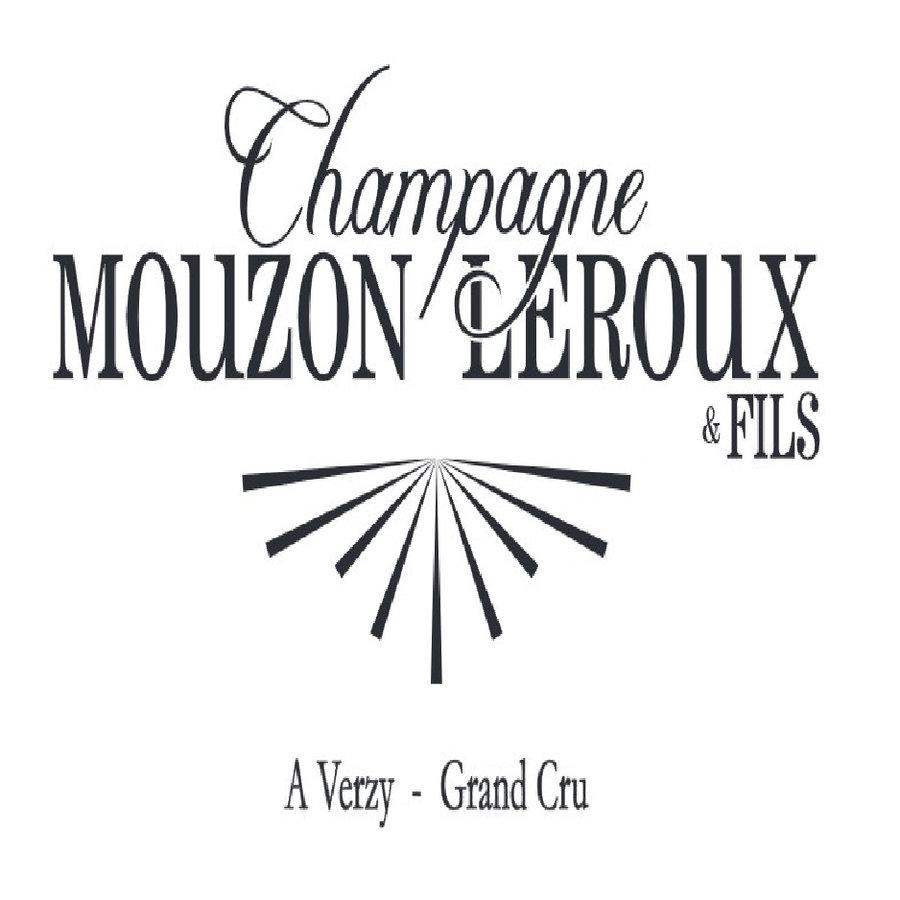 Mouzon-Leroux