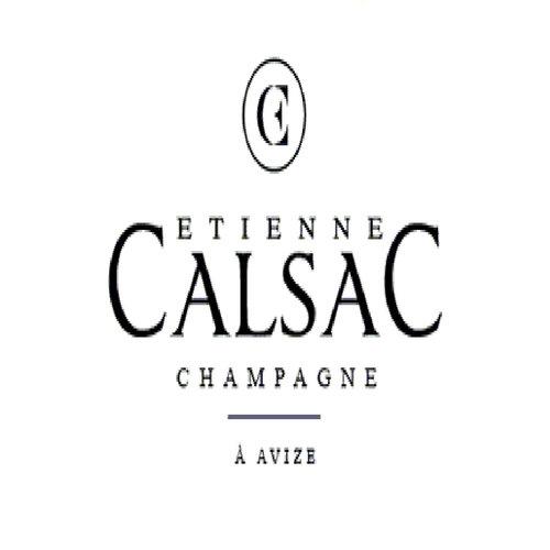 Étienne Calsac
