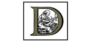 Doyard