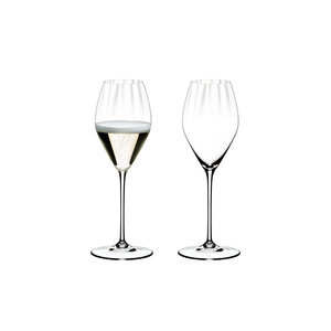 Riedel Preformance Champagne (set of two)