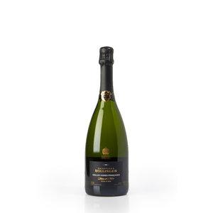 Bollinger Vintage 2009 Vieilles Vignes Française