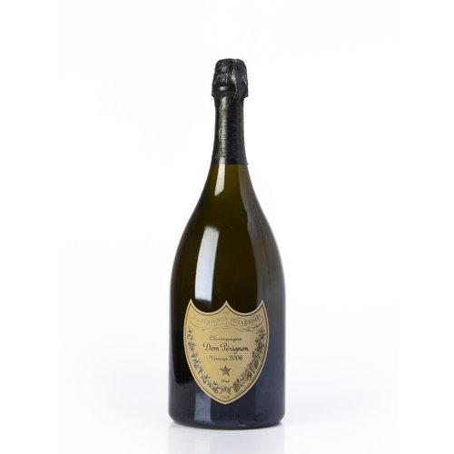 Dom Perignon Vintage 2006 magnum (1,5 liter)