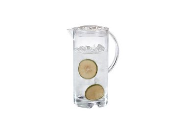 Carafes / jugs