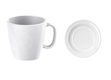 Cups / dishes