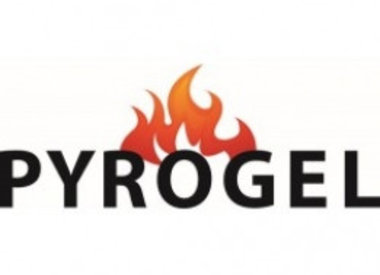 Pyrogel