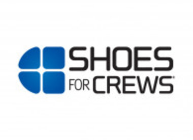 Shoesforcrews