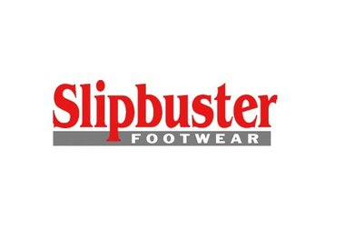 Slipbuster
