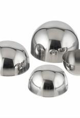 Schneider Half-sphere form 16 cm