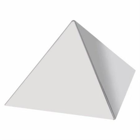 Schneider Piramidevorm 9 cm (op=op)