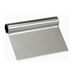 Schneider Stainless steel dough piercer
