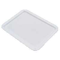 Scaritech Cover for pizza rising dough plate
