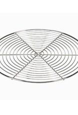 Schneider Glaceerrooster 360 mm