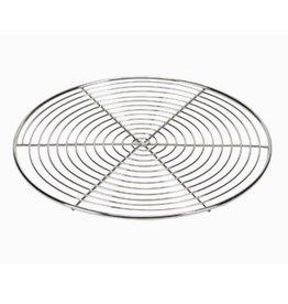 Schneider Glazing grid 360 mm