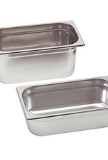 Gastronorm container, GN 1/3 x 200(h) mm