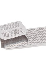 Gastronorm drip tray 2/3