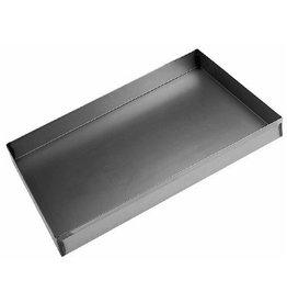 Baking tray 60 x 40 x 5(h) cm