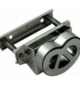 Pretzel cutter 100 mm