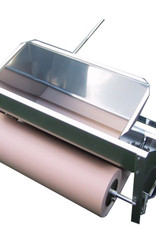 Pelion kapseltrekmachine