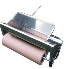 Pelion Kuchenschicht Maschine